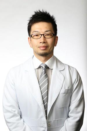 yuji ikeda