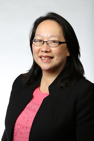 Lisa Chao