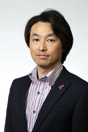 Katsuaki Maehara
