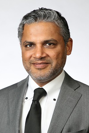 Nehal Mohamed