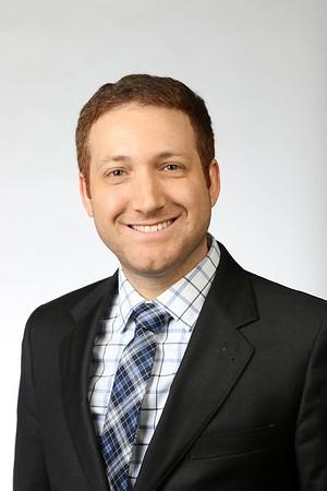Adam Goldrich
