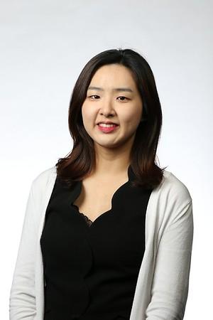 Dasom Choi