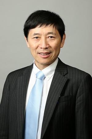 Heng Xie