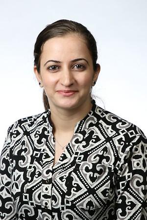 Shafia
