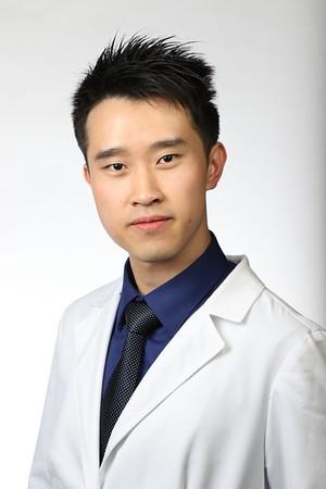 Allen Lui