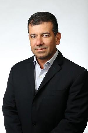 Fernando Viquez