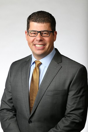 Jared Lurk