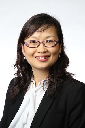 Yan Shang
