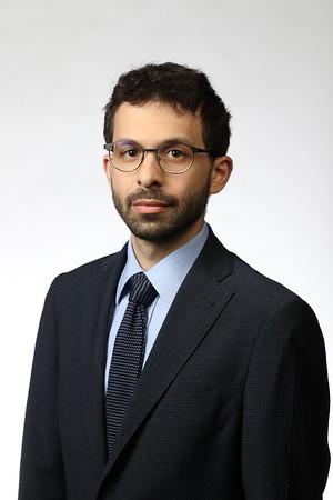 Lorenzo Gerratna