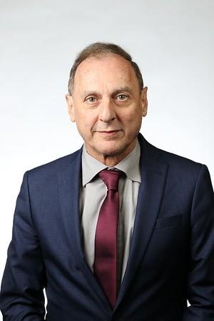 Alberto Gabizon