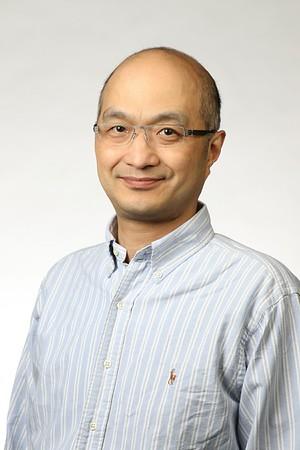 Tungyi Wu