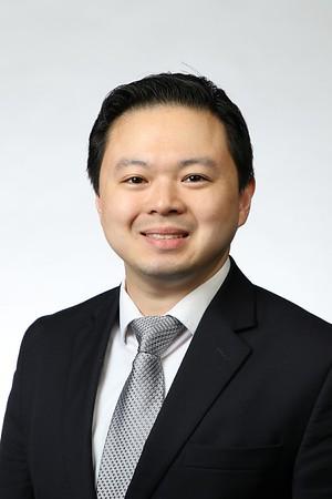 Douglas Yau