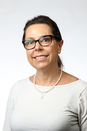 Mayde Torriani