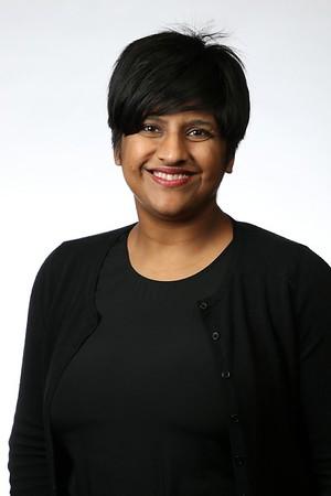 Fyza Shaikh