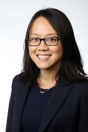 Chloe Khoo