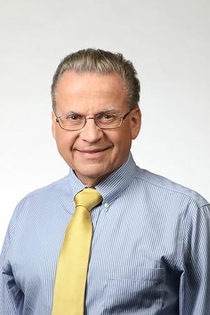 Jack Snyder