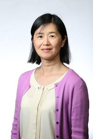 Liqi Chen