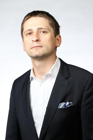 Lucjan Wyrwicz