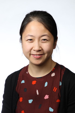 Julia Lai-Kwon