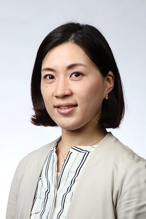 Tomoko Otani