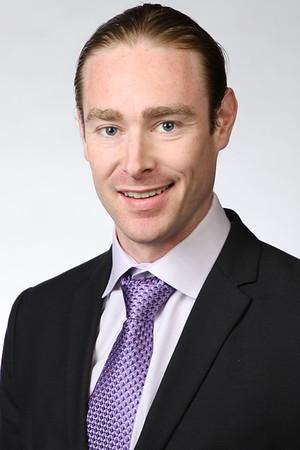 Michael Gormally