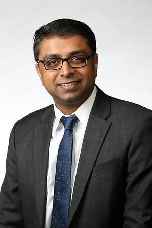 Sid Jain