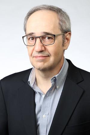 Claudio Paletta