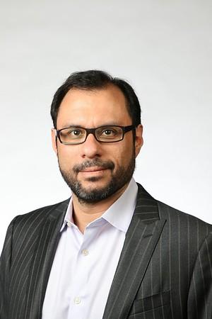 Rodrigo Ruiz Soto