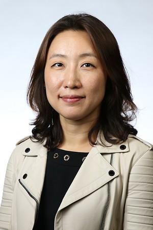 Hyo Sook Bae
