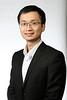 Jianzhen Lin