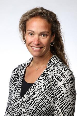 Wendy Verret