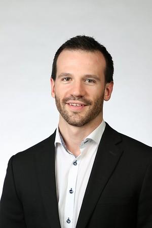 Dave Merritt