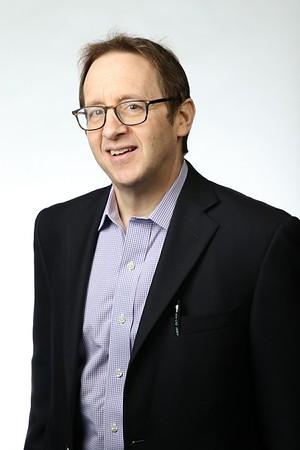 Jeffrey Schneider