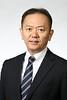 Eiji Ueda