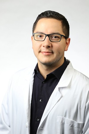 Adrian Guzman