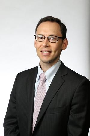 Samuel Takvorian