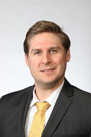 Stephen Schleicher