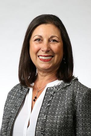 Janet  Lyle