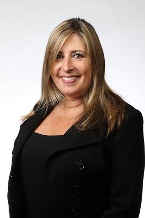 Andrea Bartzen