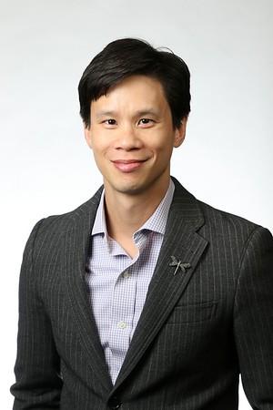 Thomas Wei