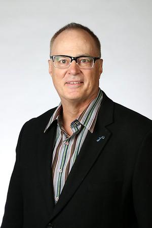 Steve Belway