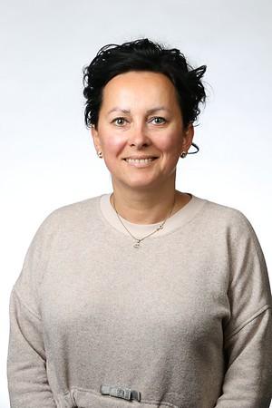 Malgorzata Talerczyk