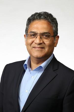 Poulam Patel