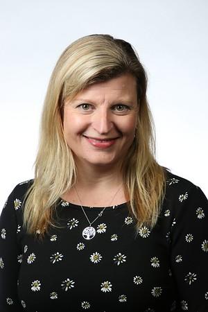 Jane Varian