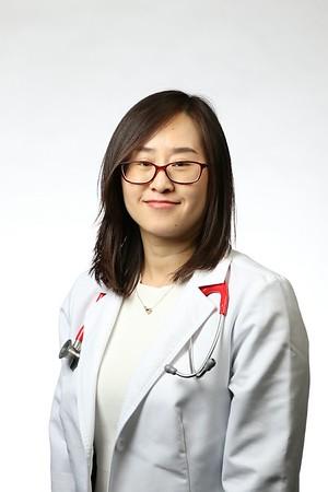 xuan Hong