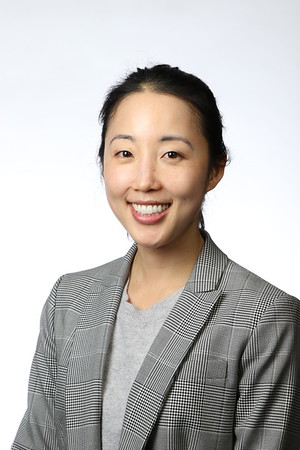 Irene Kang