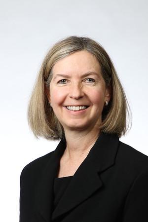 Sue Keil