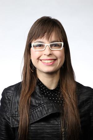 Carmelia Barrito