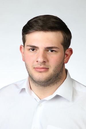 George Diasamidze