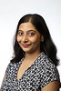 Nisha Ajit